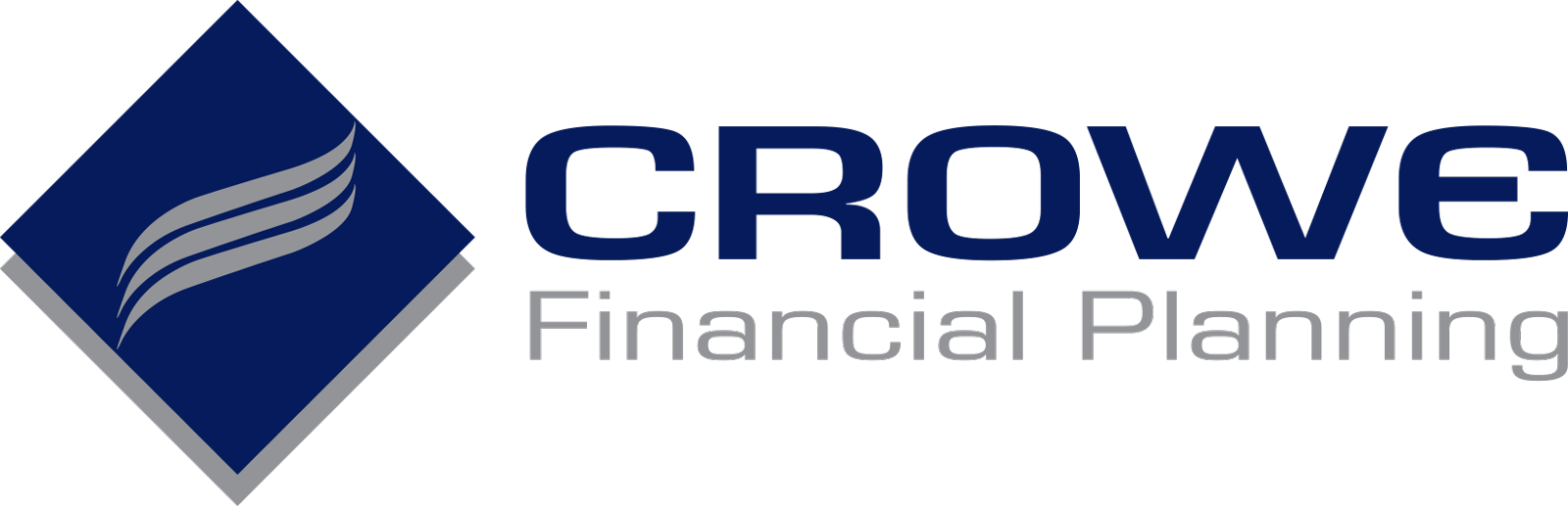 Crowe Financial Planning